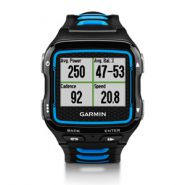Garmin Forerunner 920XT HRM-Run vergroting