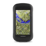 Garmin Montana 680T vergroting