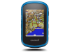 Garmin eTrex Touch 25 west europa